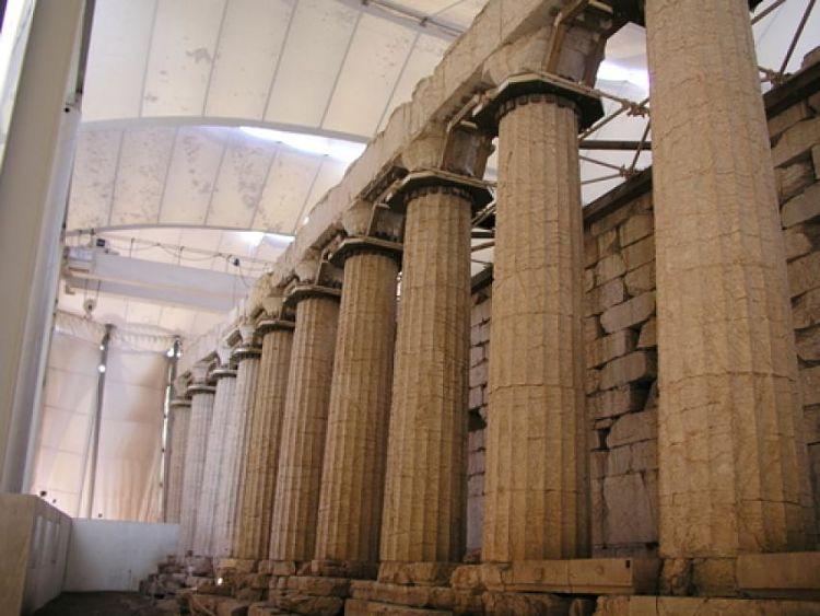 Templos-Griegos5