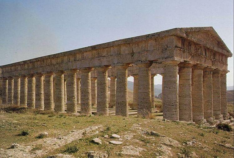 Templos-Griegos6