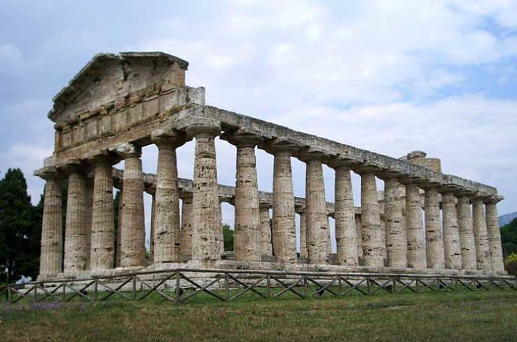 Templos-Griegos7