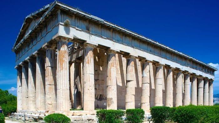 Templos-Griegos8