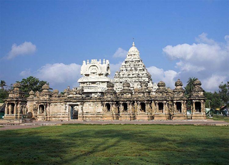 Templos-Hindúes2
