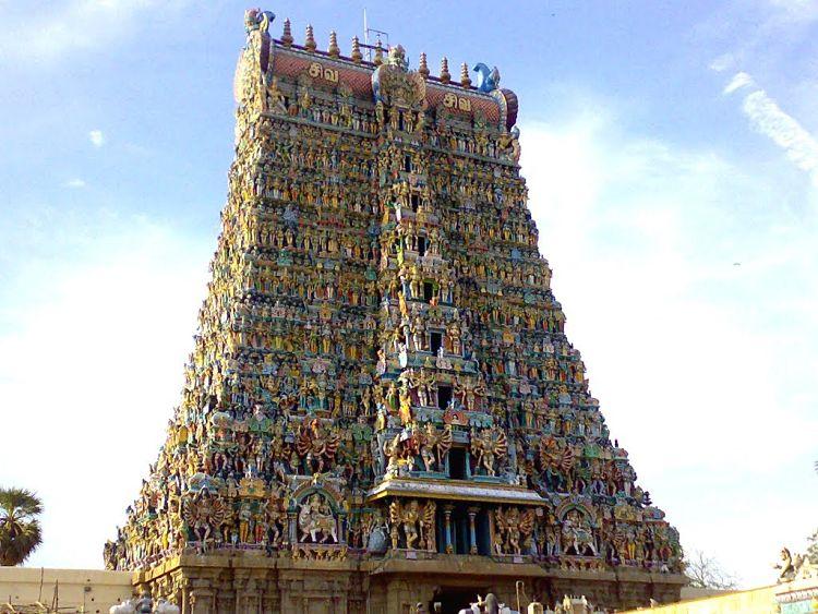 Templos-Hindúes9