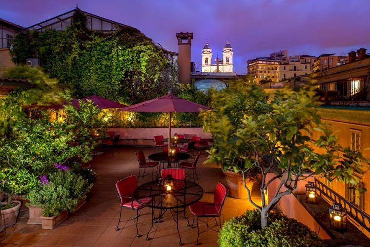 hoteles-de-bajo-costo-en-Roma1