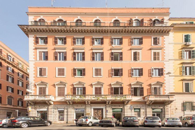 hoteles-de-bajo-costo-en-Roma3