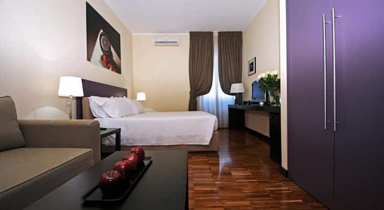 hoteles-de-bajo-costo-en-Roma4