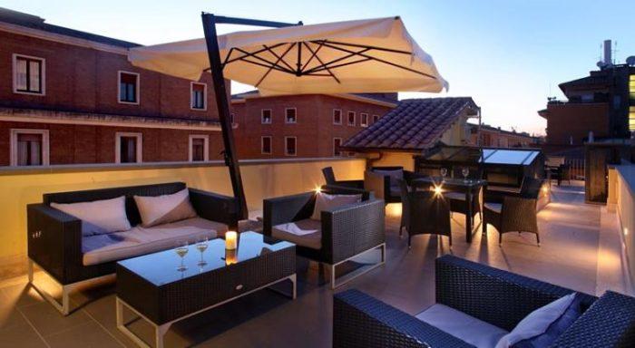 hoteles-de-bajo-costo-en-Roma5
