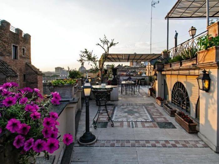hoteles-de-bajo-costo-en-Roma7
