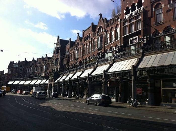 sitios-para-hospedarse-en-Ámsterdam5
