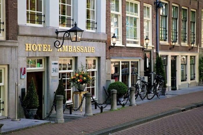 sitios-para-hospedarse-en-Ámsterdam7