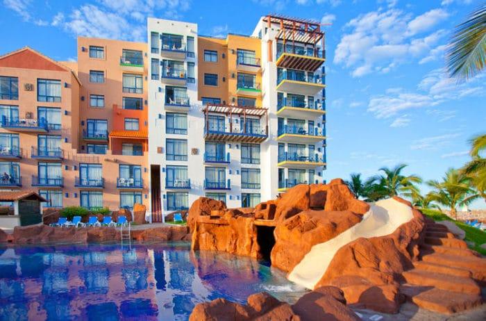 Resorts y hoteles con todo incluido en Barbados todo