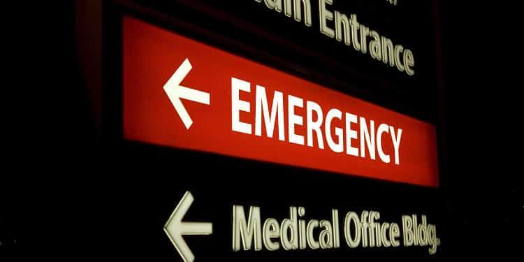 El seguro de viaje cubre problemas de salud durante tus vacaciones
