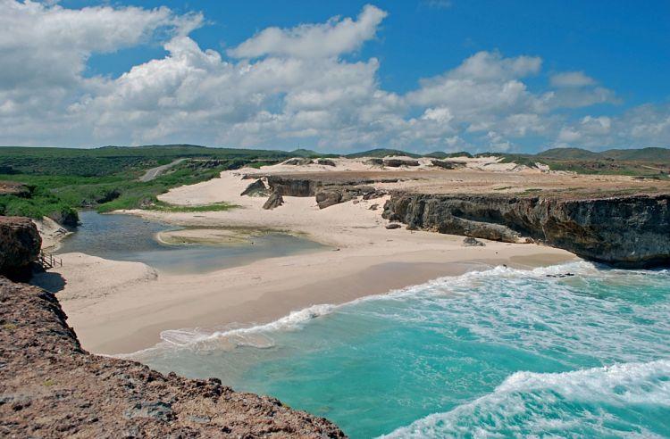 Boca Prins