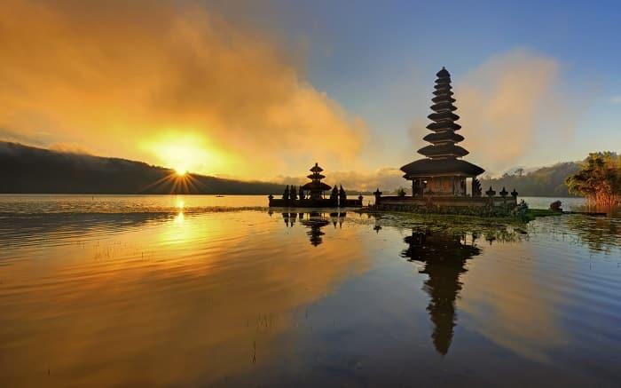 las atracciones-turísticas-de-Indonesia-9