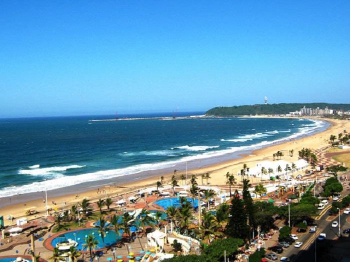 estas son las atracciones turísticas de Sudáfrica