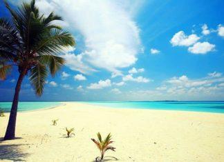 atracciones turísticas de las Islas Caimán