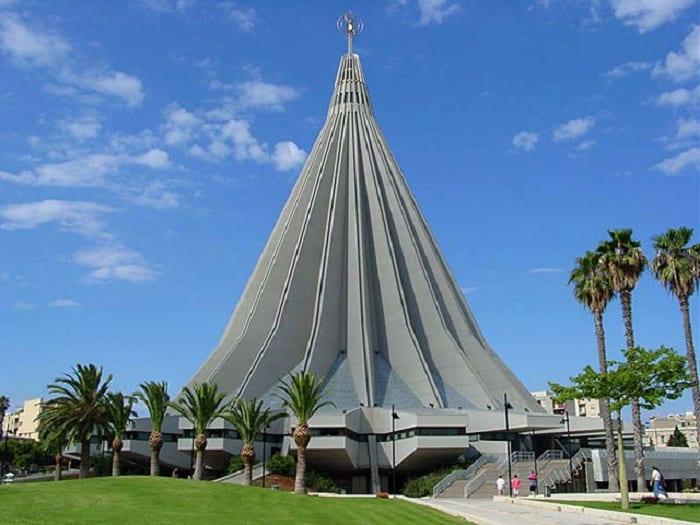 estas son las iglesias más imponentes del mundo