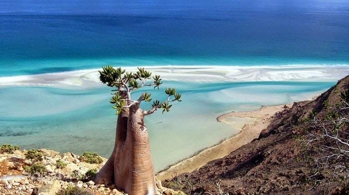 asombrosos lugares más extraños del mundo