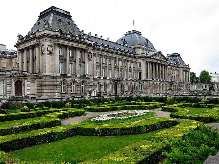 Chateau Royal