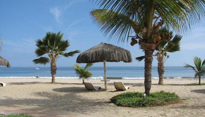 disfruta de las atracciones turísticas de Perú