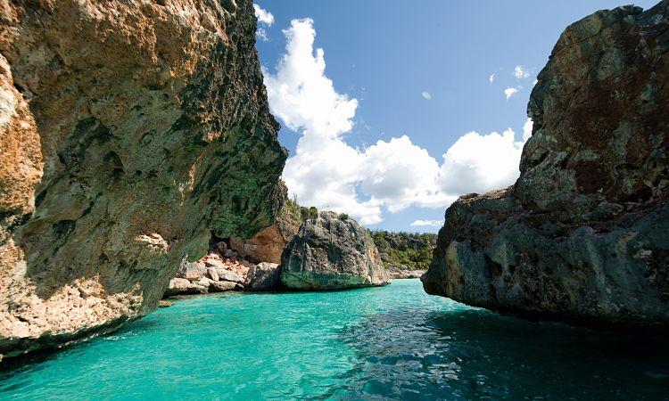 atracciones turísticas de República Dominicana