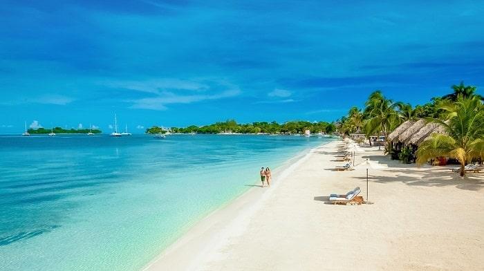 ve y conoce cada una de las atracciones turísticas en Jamaica