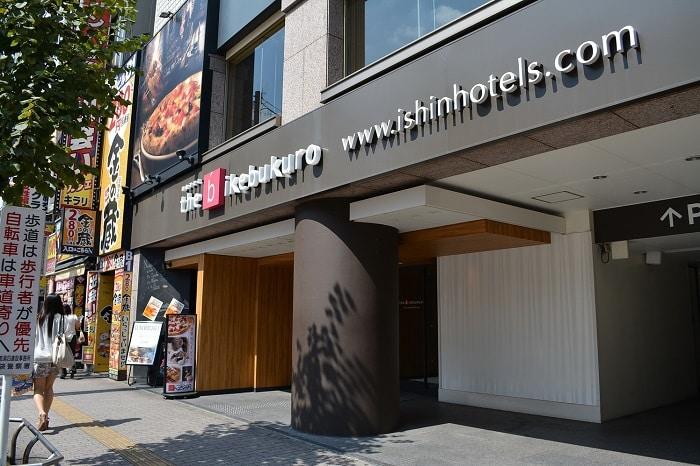 descubre los mejores hoteles de Japón