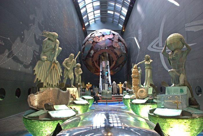 Museo-de-Historia-Natural-de-Londres-3