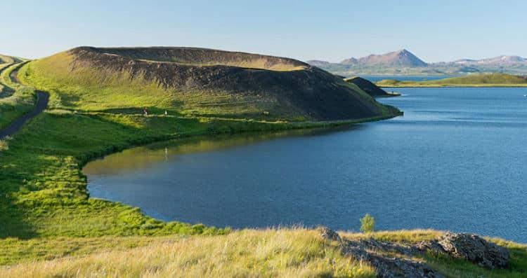 Que-Ver-en-Islandia-1