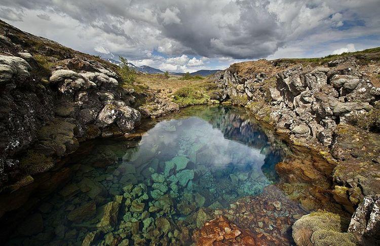 Que-Ver-en-Islandia-4