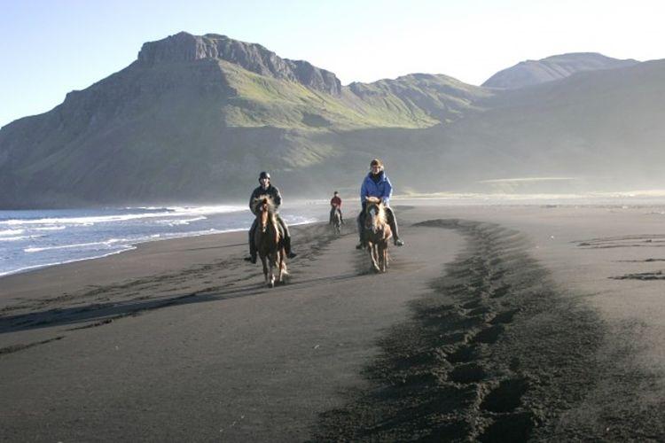Que-Ver-en-Islandia-5