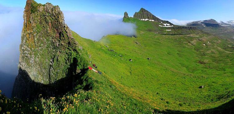 Que-Ver-en-Islandia-6