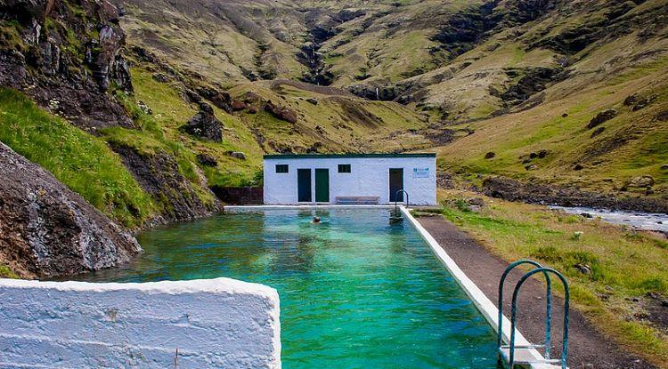 Que-Ver-en-Islandia-7