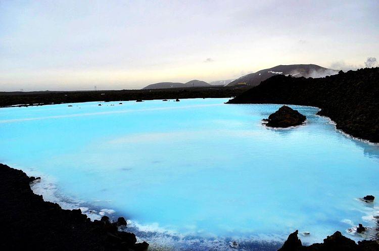 Que-Ver-en-Islandia-8
