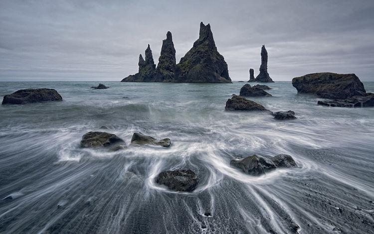 Que-Ver-en-Islandia-9