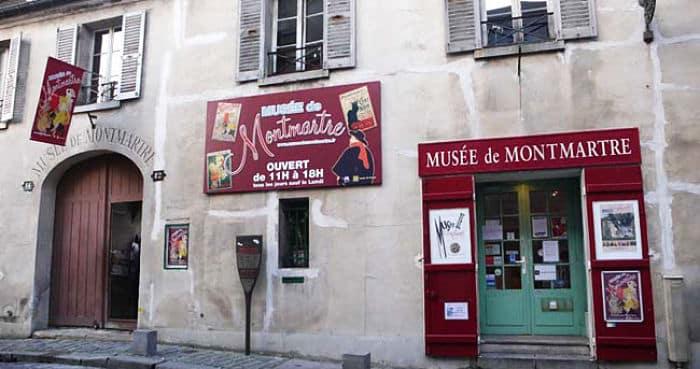 barrio-de-los-pintores-de-París-3