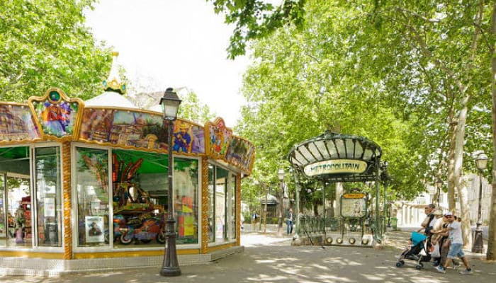 barrio-de-los-pintores-de-París-4