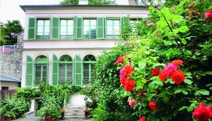 barrio-de-los-pintores-de-París-8
