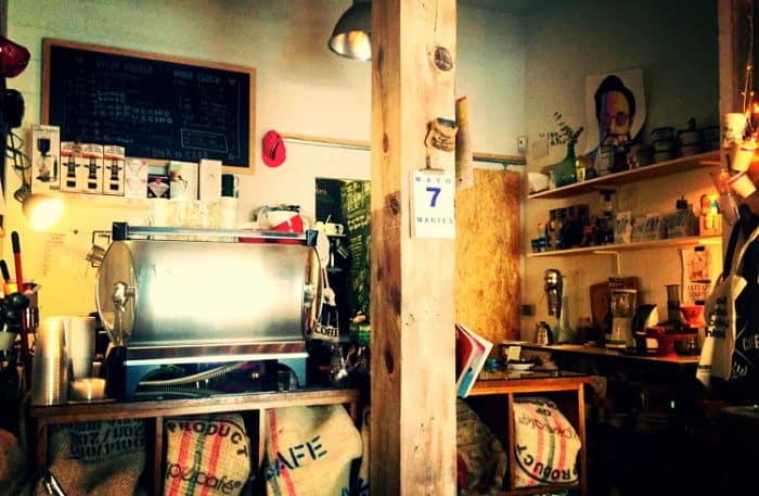 cafeterías-con-encanto-de-Madrid-1