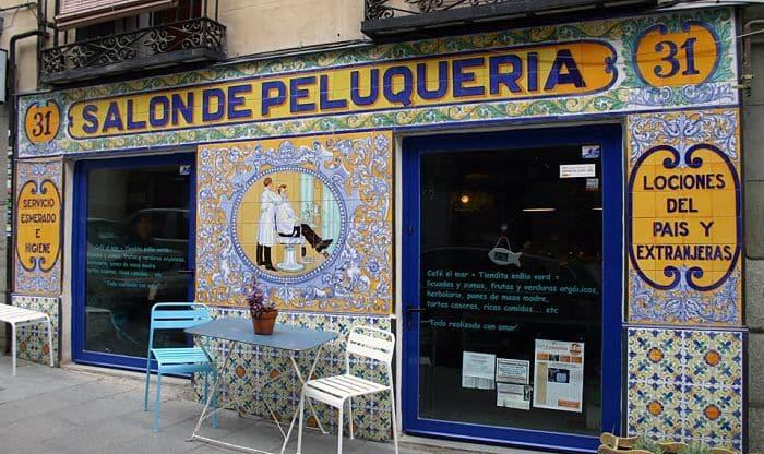 cafeterías-con-encanto-de-Madrid-3
