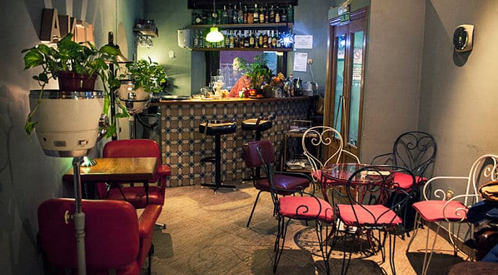 cafeterías-con-encanto-de-Madrid-5