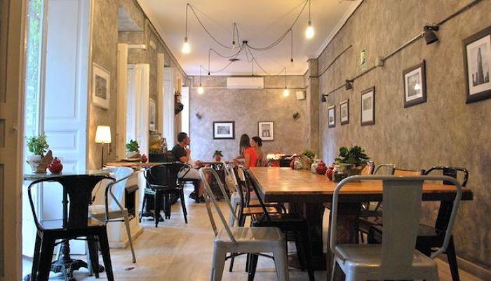 cafeterías-con-encanto-de-Madrid-6