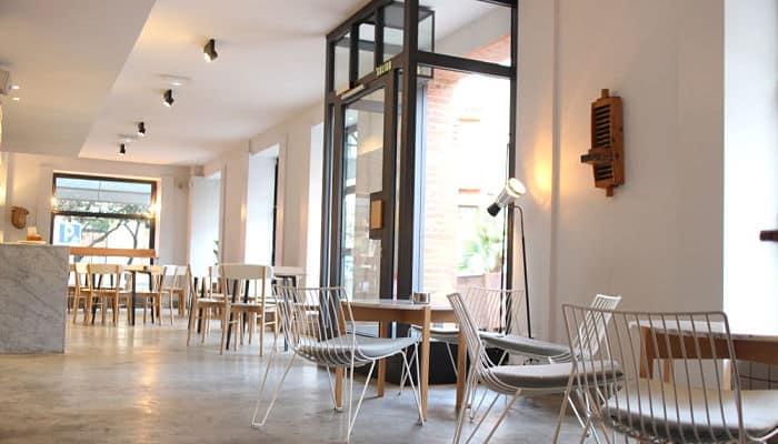 cafeterías-con-encanto-de-Madrid-7
