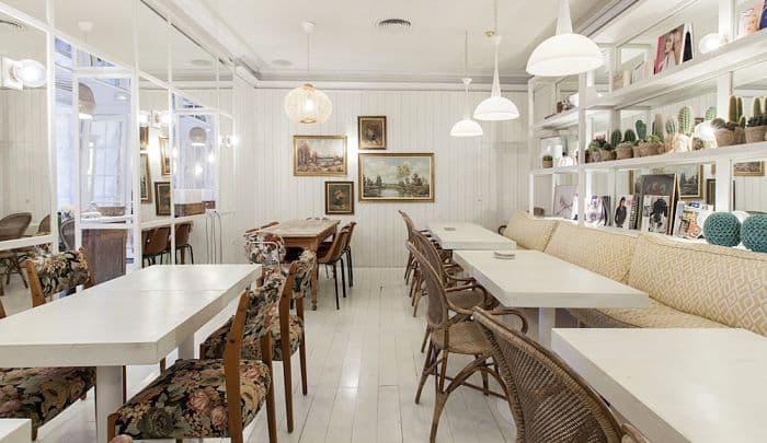 cafeterías-con-encanto-de-Madrid-9