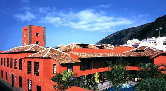 hoteles-rurales-con-encanto-10