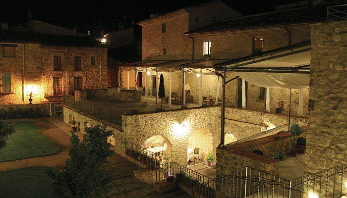 hoteles-rurales-con-encanto-1