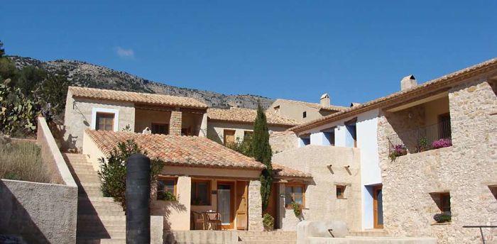 hoteles-rurales-con-encanto-2