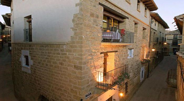 hoteles-rurales-con-encanto-3