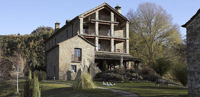 hoteles-rurales-con-encanto-4