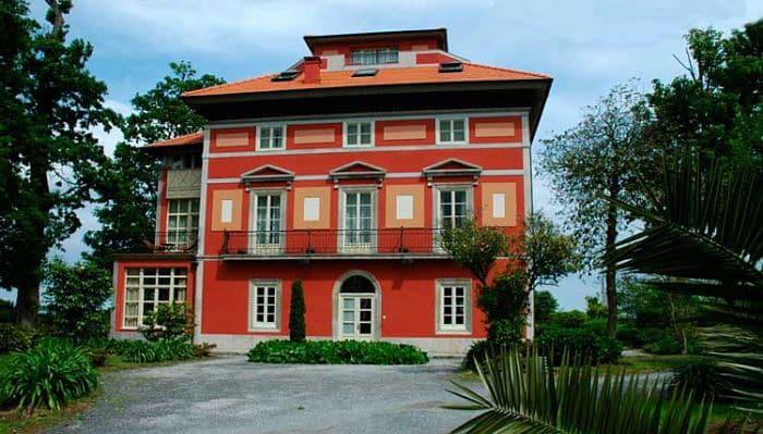 hoteles-rurales-con-encanto-6