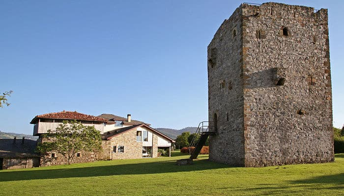 hoteles-rurales-con-encanto-9